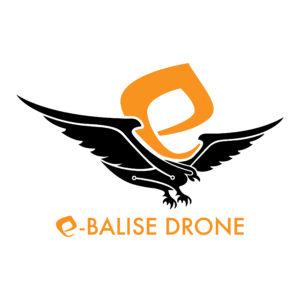Logo E-Balise