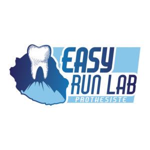 Logo prothésiste dentaire