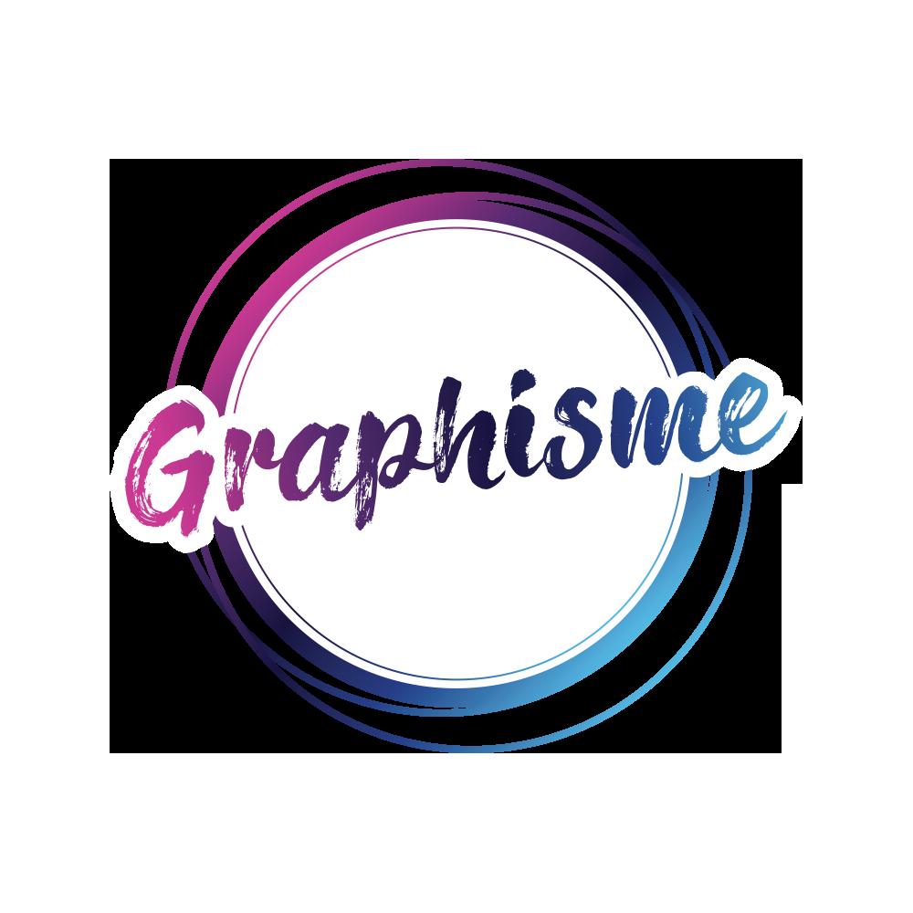 Bouton Graphisme