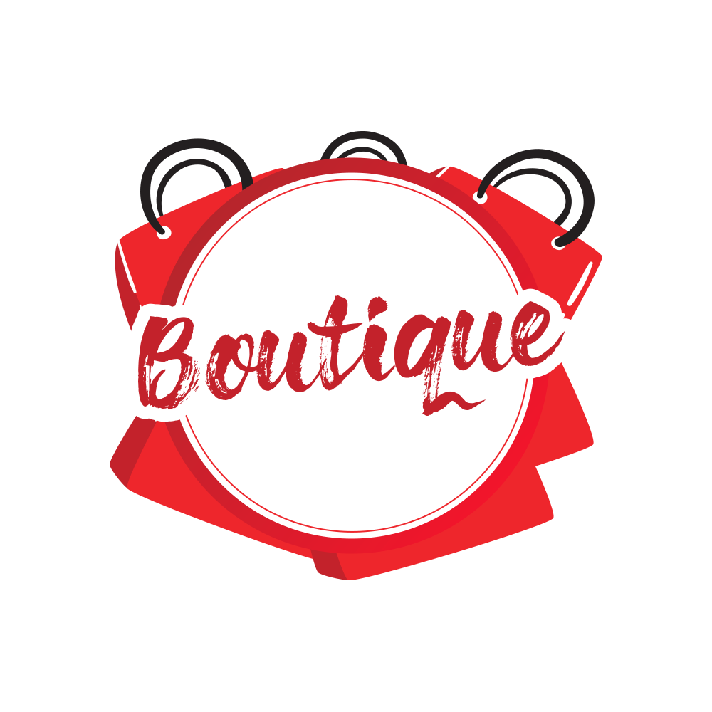 Bouton Boutique